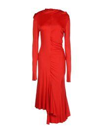 VERSACE - Long dress