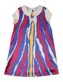 FENDI - Dress