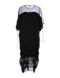 ERMANNO SCERVINO - Vestito al ginocchio