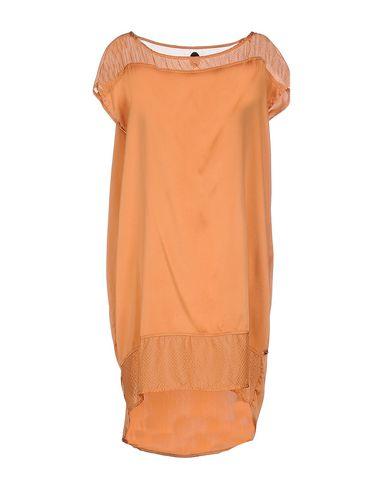 Nolita Minivestido dernier réduction classique à la mode ordre de vente vente Manchester ptLuFcx