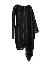 MASNADA - Knee-length dress