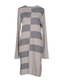 STEFANEL - Short dress