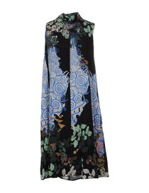 BGN - Formal dress
