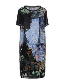 BGN - Short dress