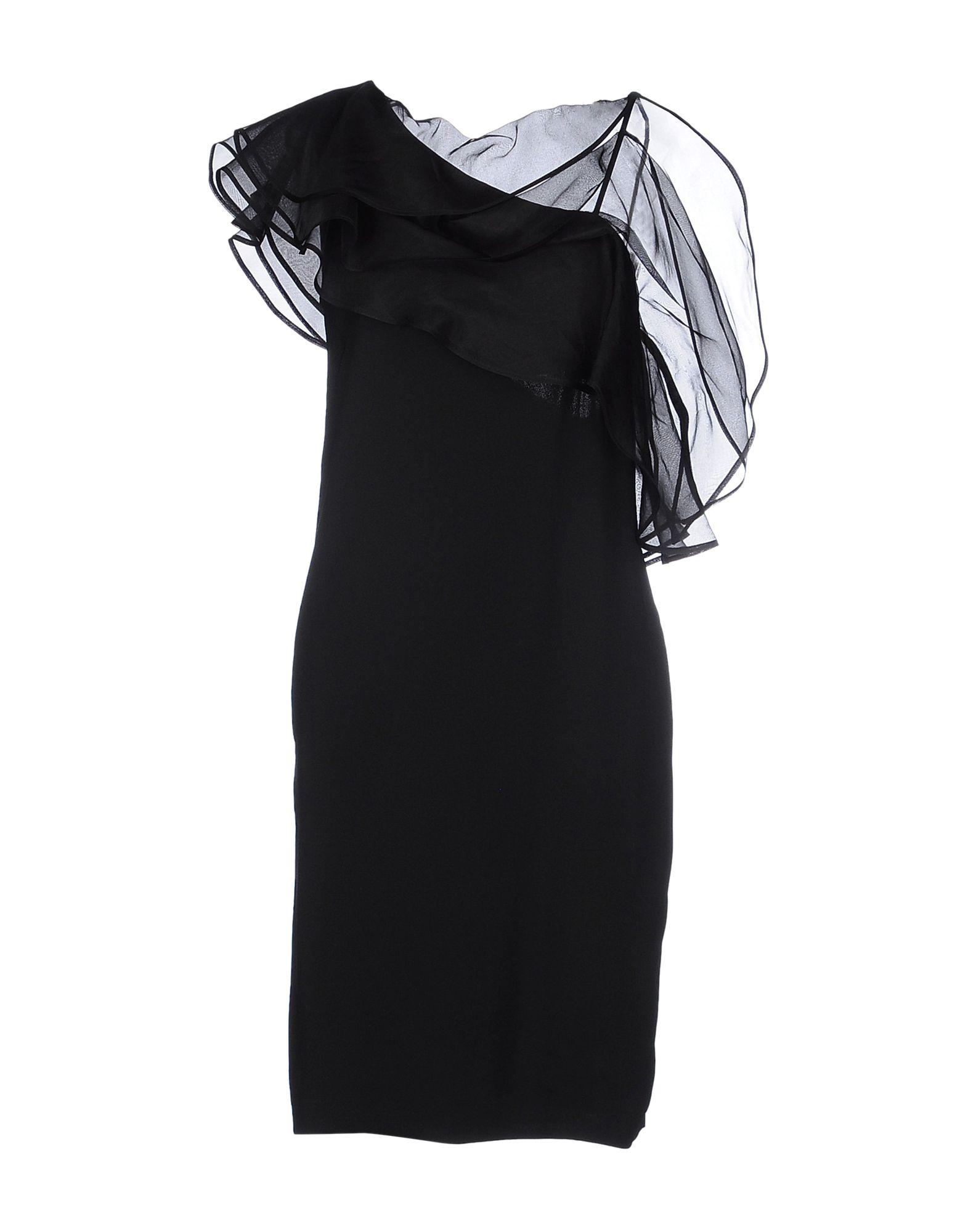 Space Style Concept Short Dress   Women Space Style Concept Short Dresses   34576425