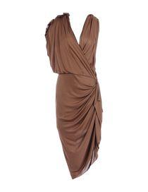 LANVIN - 3/4 length dress
