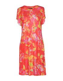 RALPH LAUREN - Short dress