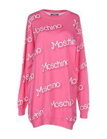 MOSCHINO COUTURE - Vestito corto