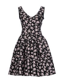 EGGS - Short dress
