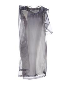 ISSEY MIYAKE - Short dress
