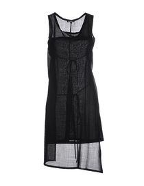 ANN DEMEULEMEESTER - Party Dress