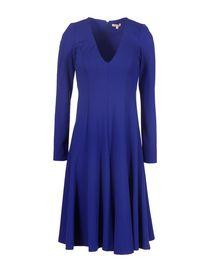 P.A.R.O.S.H. - Knee-length dress