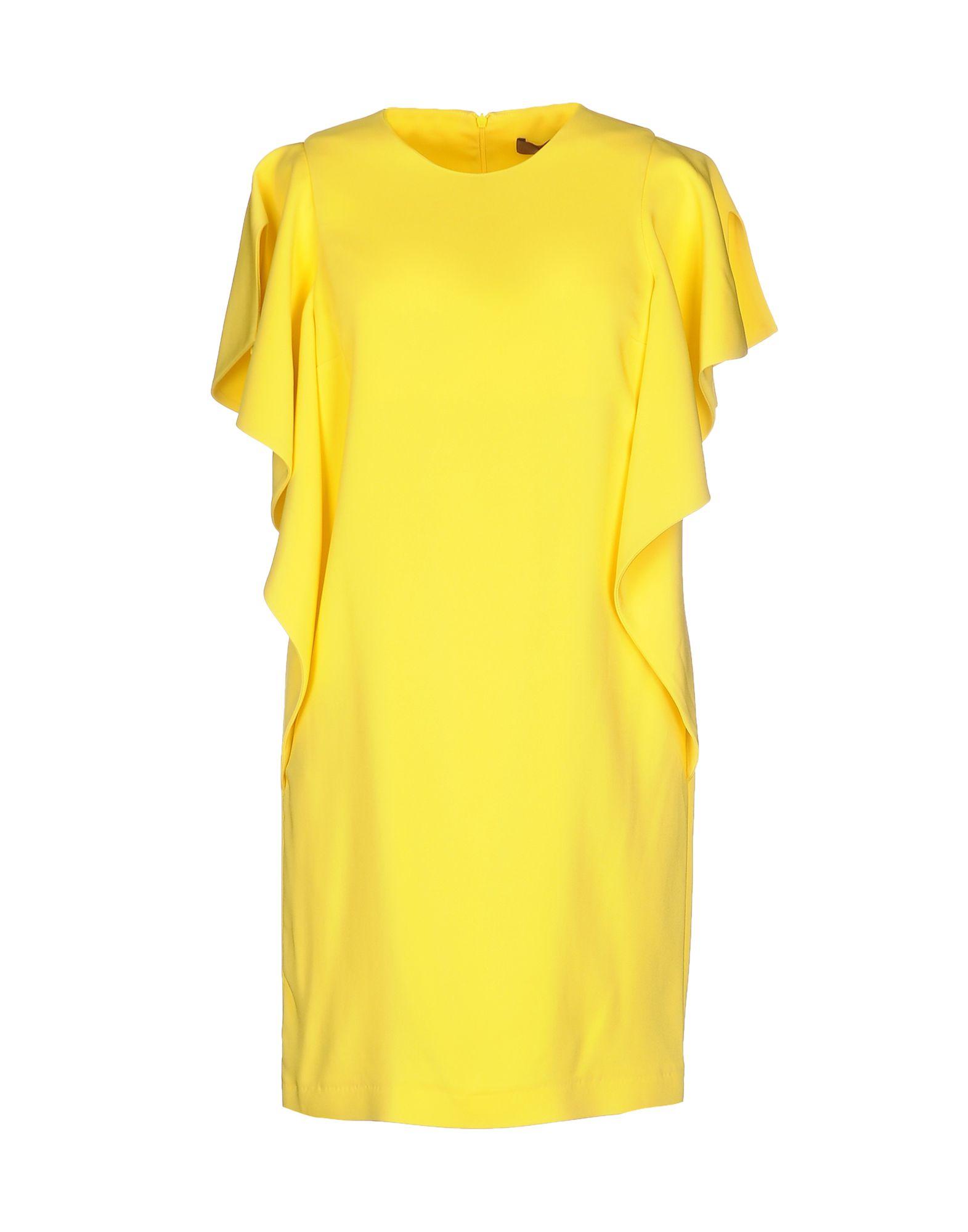 Space Style Concept Short Dress   Men Space Style Concept Short Dresses   34581944