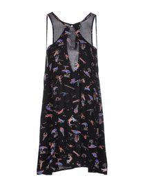 0051 INSIGHT - Short dress