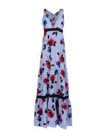 EGGS - Long dress
