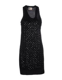 LANVIN - Party dress