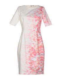 ELIE TAHARI - Short dress