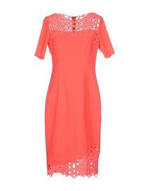ELIE TAHARI - Knee-length dress