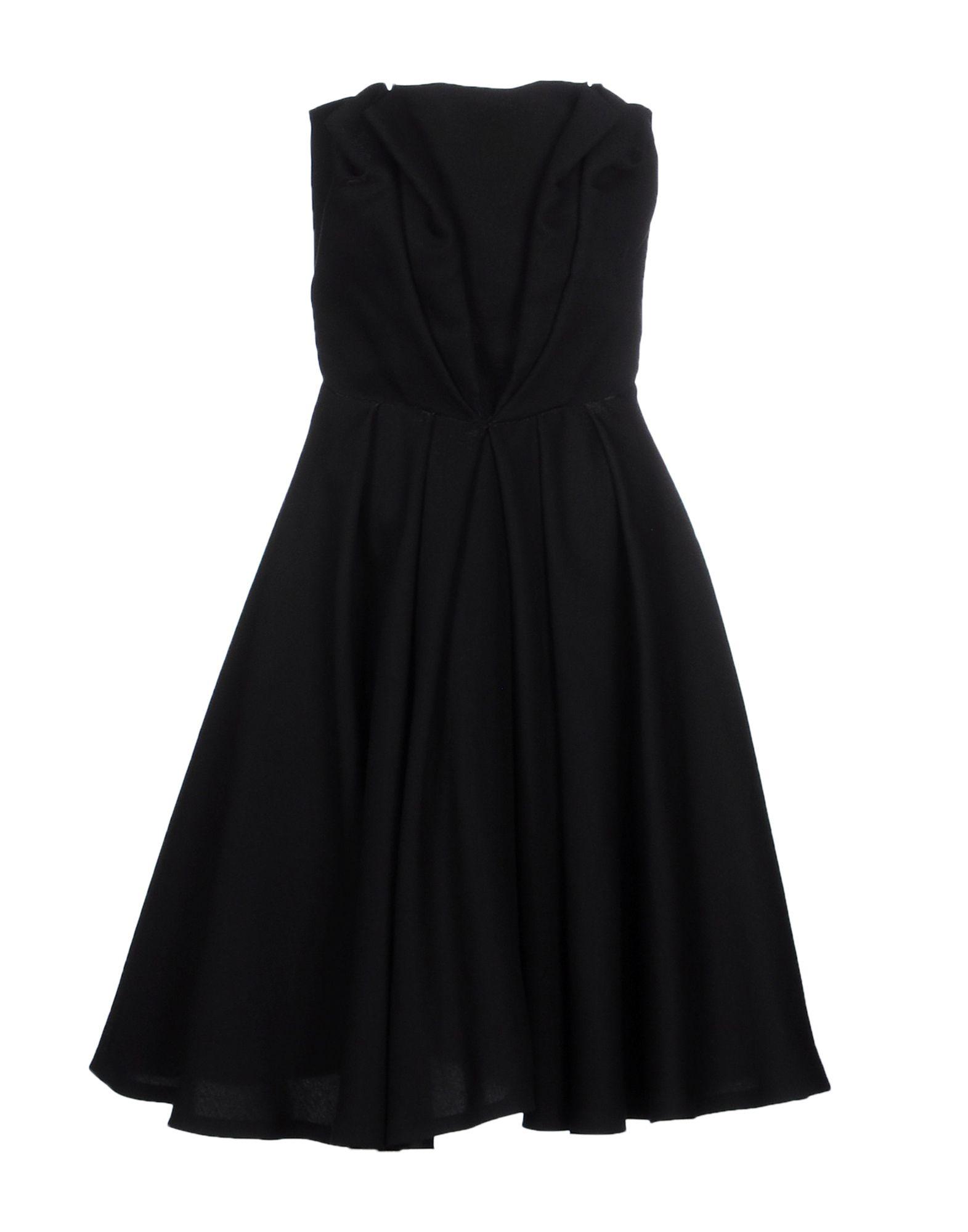Space Style Concept Short Dress   Women Space Style Concept Short Dresses   34585632