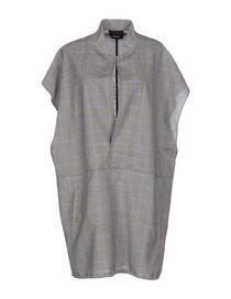 3.1 PHILLIP LIM - Vestito corto