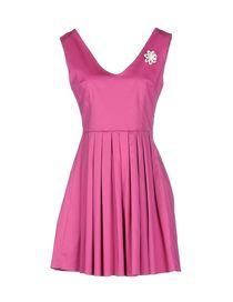 PLEASE - Short dress