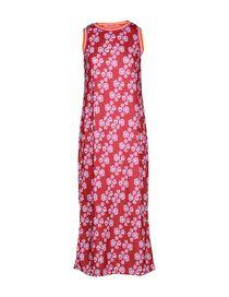AGATHA RUIZ DE LA PRADA - 3/4 length dress