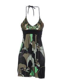 PINKO SKIN - Short dress