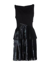 OHNE TITEL - Party dress