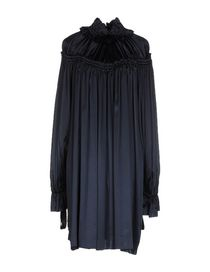 D&G - Knee-length dress