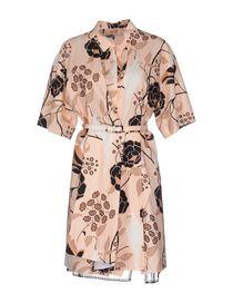 N° 21 - Shirt dress