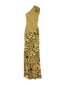 MOSCHINO CHEAPANDCHIC - Long dress
