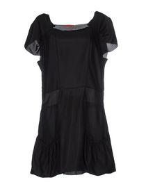 PRADA SPORT - Short dress