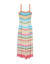 MISSONI - 3/4 length dress
