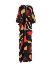 ISSA - Long dress