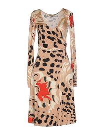 ISSA - Short dress