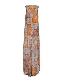 HOPE COLLECTION - Long dress