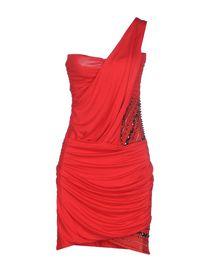 MET MIAMI COCKTAIL - Short dress