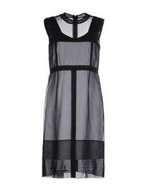 CÉLINE - Knee-length dress