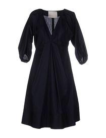 ALBINO - Short dress