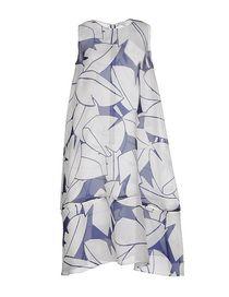 MALO - Knee-length dress