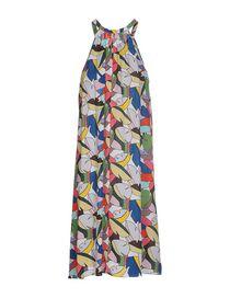 MALO - Formal dress