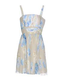 BLUGIRL BLUMARINE - Short dress
