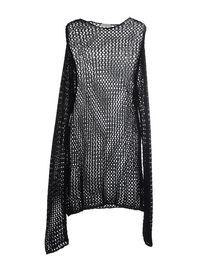 DRIES VAN NOTEN - Short dress