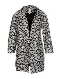 DRESS GALLERY - Full-length jacket