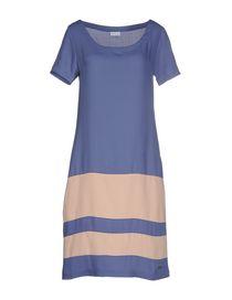 CONTE OF FLORENCE - Knee-length dress