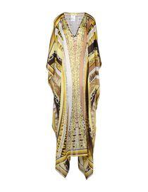 EMILIO PUCCI Formal dress