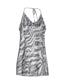 GUESS BY MARCIANO - Top