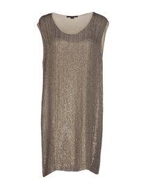 SEVENTY - Short dress