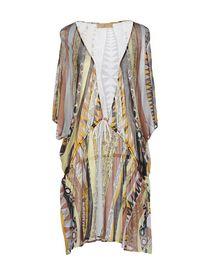 EMILIO PUCCI - Beach dress