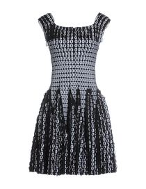 ALAÏA Short dress